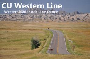 CU Western Line