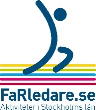 farledare small